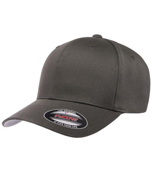 6277 Flexfit Hat