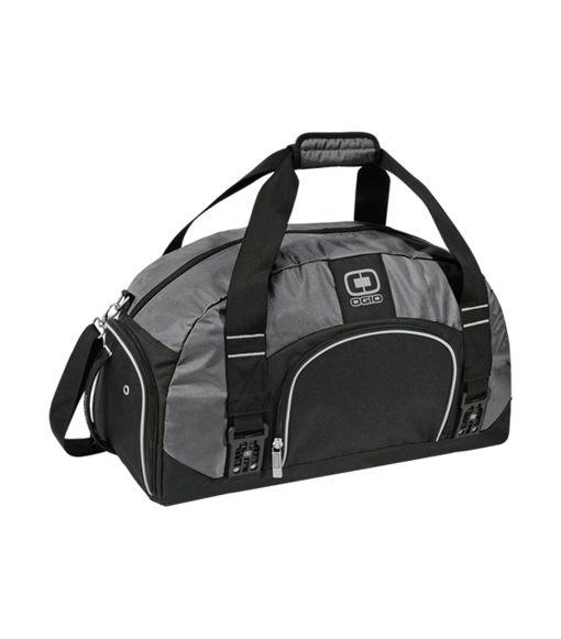 108087 Duffel Bag