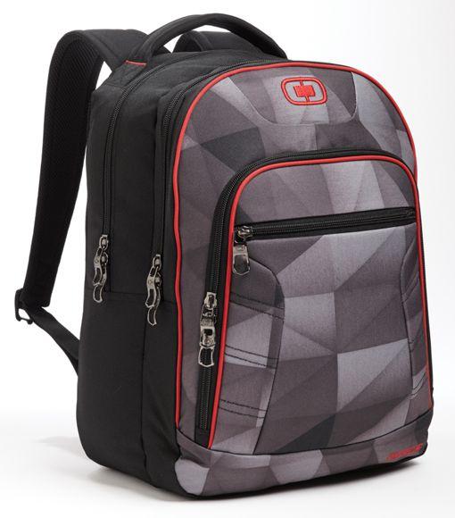 411063 backpack
