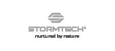 Stormtech Logo
