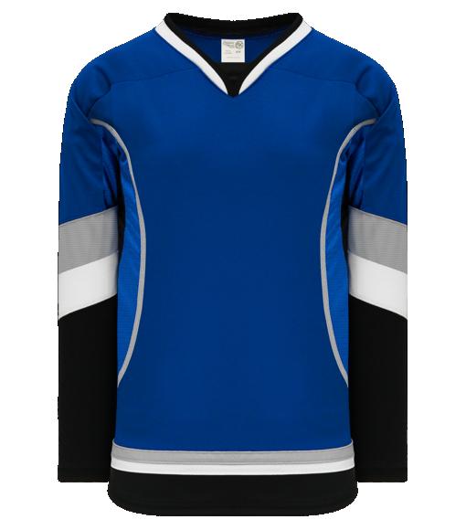 Hockey Jersey h550c-tam838-f_1
